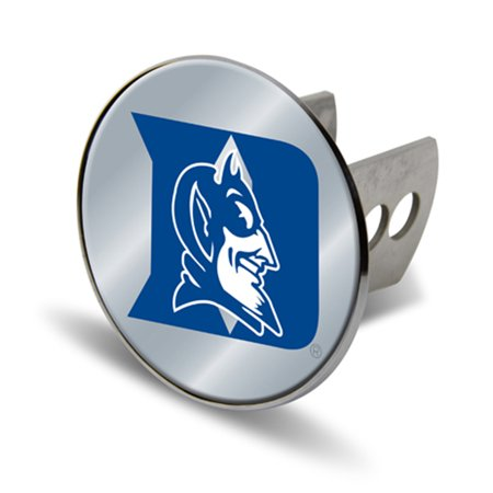 Duke Blue Devils NCAA Laser Cut Hitch Cover