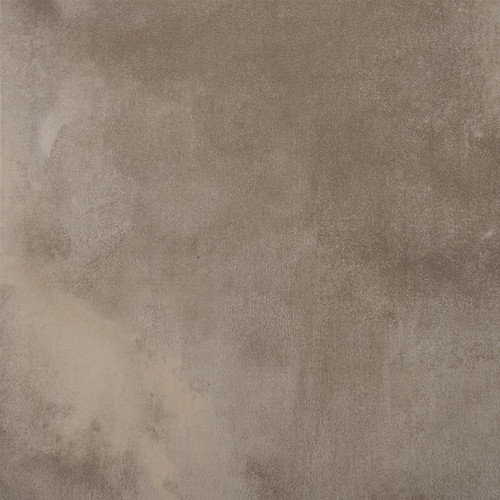 Emser Tile Cosmopolitan 13'' x 13'' Porcelain Metal Tile in Grey