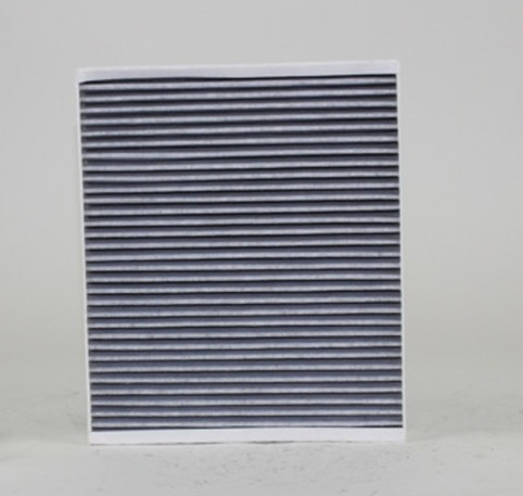 NEW CABIN AIR FILTER FITS CHEVY 11-13 CRUZE 2013 MALIBU 12-13 SONIC 2013 SPARK  CAF1872C