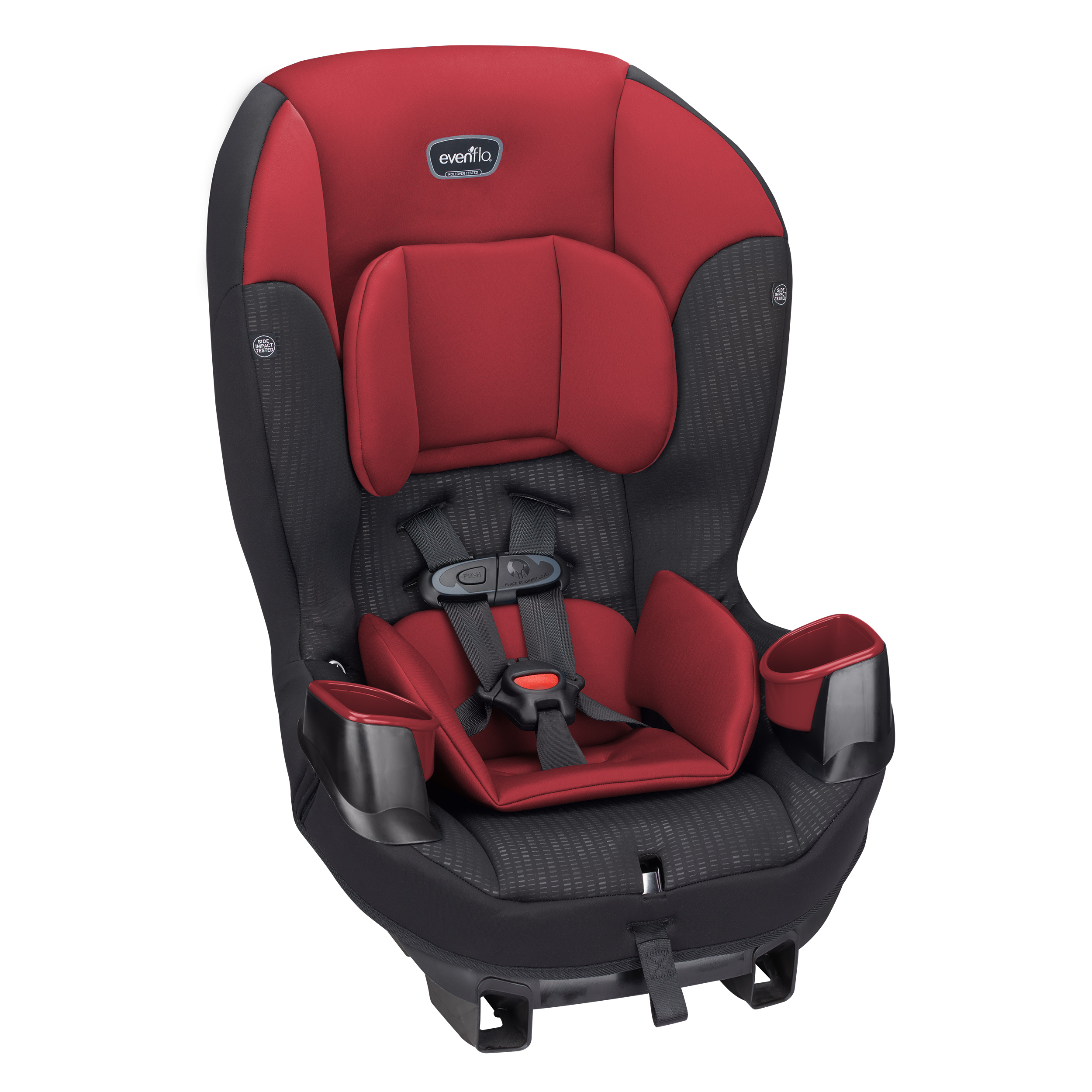 Evenflo Sonus65 Convertible Car Seat, choose your color