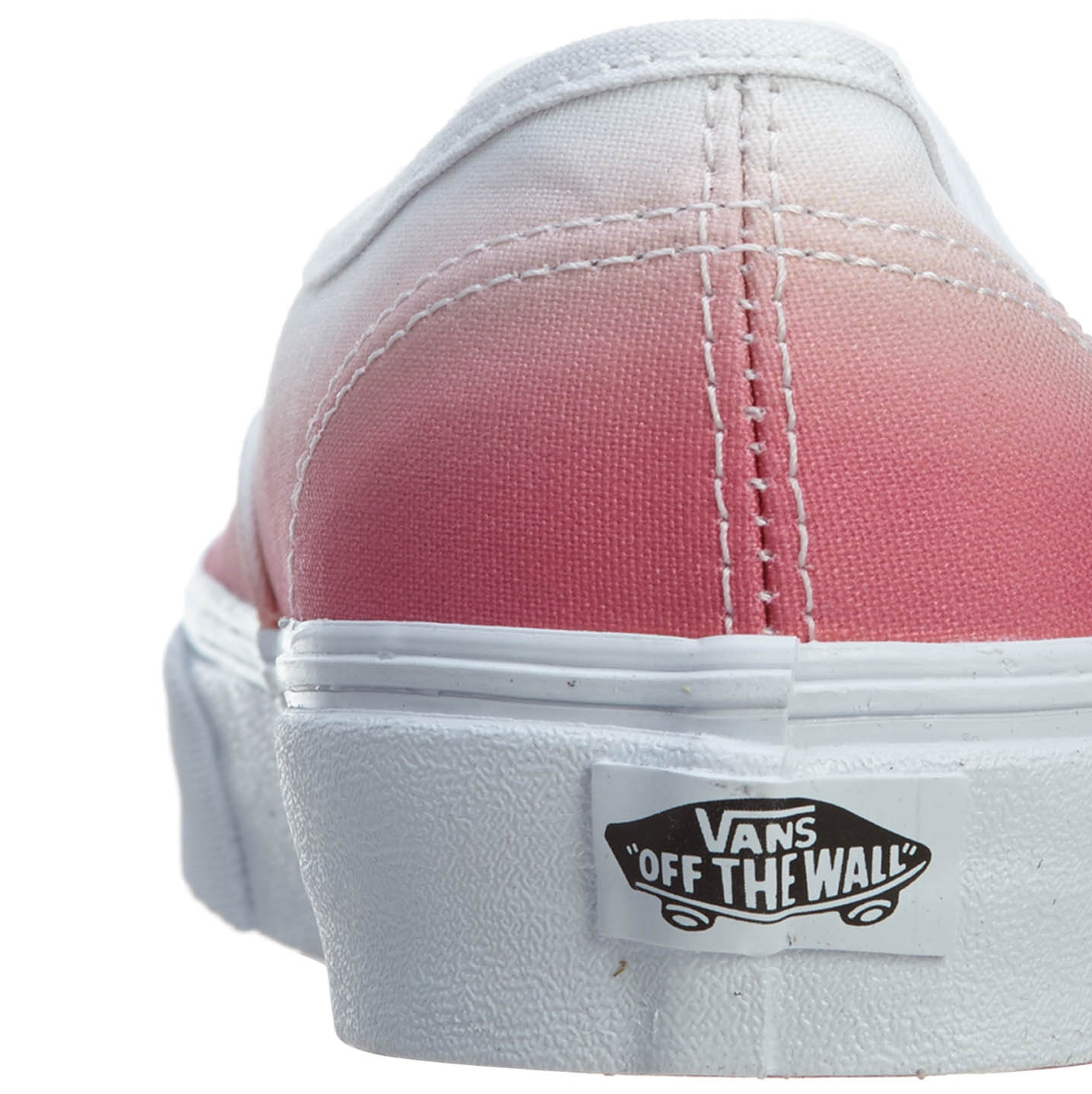 Vans Authentic Womens Style : Vn-0zuk