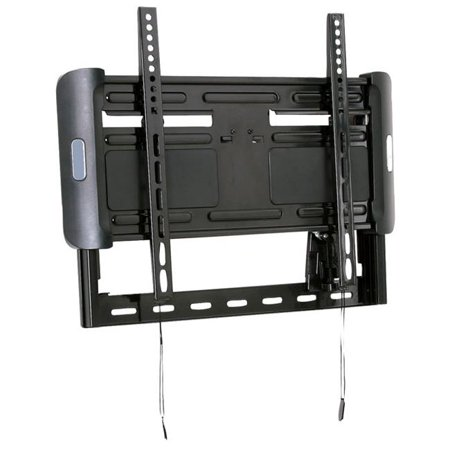 Universal TV Mount - fits virtually any 32 in. to 47 in. TVs including the latest Plasma  LED  LCD  3D  Smart & other flat panel TVs - image 1 de 1