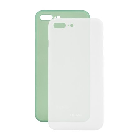 Incipio Feather Light 2 Pack Case Set For IPhone 7 Plus Ultra