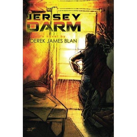 Jersey Darm - image 1 of 1