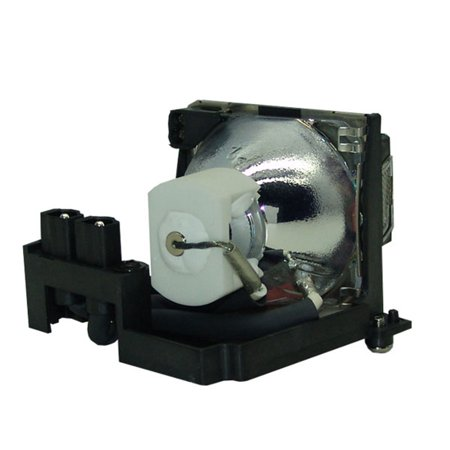 Lutema Platinum for Viewsonic RLC-014 Projector Lamp with Housing - image 3 de 5