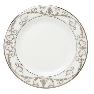 Lenox Autumn Legacy Butter Plate - Set of 2