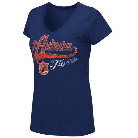 Auburn Tigers Women's NCAA