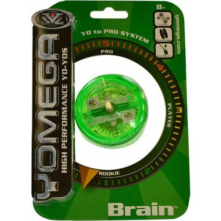 Yomega Brain Yo Yo