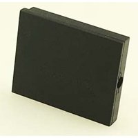 Replacement for CANON POWERSHOT SX610 HS DC COUPLER replacement battery