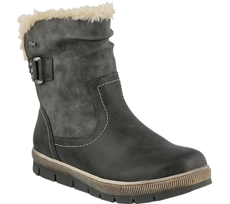 women's spring step yamma ankle Prices boot:Men/Women:Cheap Prices ankle 85b4af