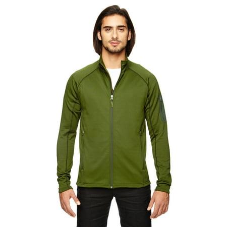Stretch Fleece Jacket (Marmot Fleece Jacket)
