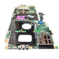 ASUS 69N0G7M11B03-01 Asus G72GX Gaming Laptop Motherboard, 60-NX9MB1100-B03, 90R-NX9M http://ascendtech.us/mmASC/Images/69N0G7M11B03-01.jpg