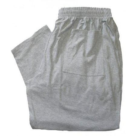 separation shoes 2c7b1 a5c03 GREYSTONE Jersey Pants #98 Ash, 10X