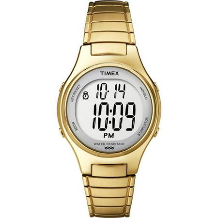 f12b2e1e2 Generic - Women's Digital Expansion Band Watch - Walmart.com