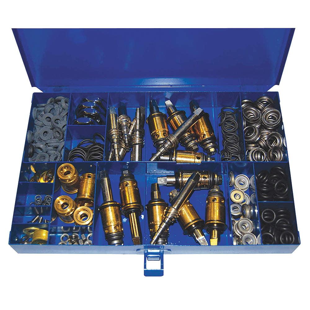 Chicago Faucets Cartridge Repair Kit
