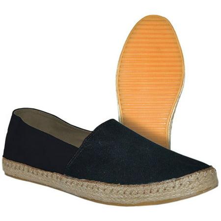 kids sand dollar camo slip on casual shoe  walmart