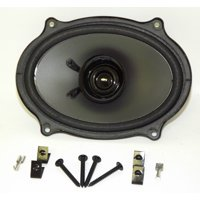 "5x7 Car Truck Replacement Speaker for Chrysler Dodge & More - 5"" by 7"" Oval"