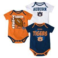 Product Image Auburn Tigers NCAA