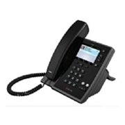 POLYCOM CX500 IP VOIP PHONE