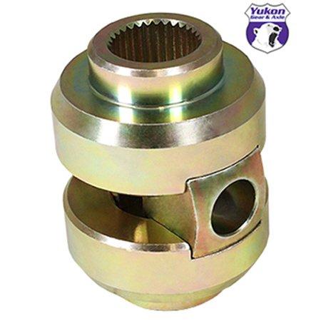 Mini Spool For Dana Spicer 44 With 30 Spline Axles    Yp Minsd44 30