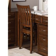 Liberty Furniture Hampton Bay School House Chair in Cherry