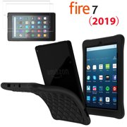 "For Amazon Fire 7"" 2019 Case, EpicGadget 9th Generation Kindle Fire 7