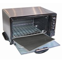 "Cooks Innovations Non-Stick Toaster Oven Liner 9"" x 11"""