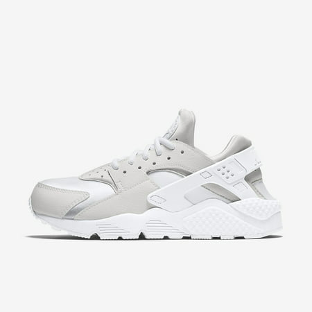 WMNS AIR HUARACHE RUN Womens sneakers 634835-108 (Nike Running Sonnenbrille)