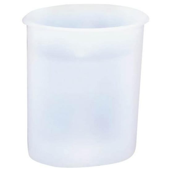 5 Gallon Pail Liner Flexible : Encore plastics paint pail liner gal plastic