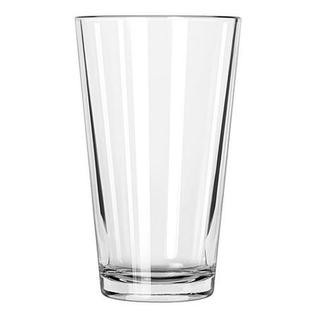 Bulk Pint Glasses (Pint Glass)