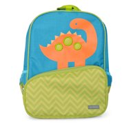 Little Toddler Backpack Dino