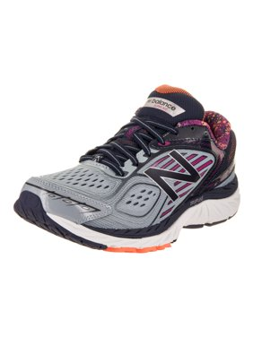 6064338cc81be Product Image new balance women's 860v7 wide running shoe