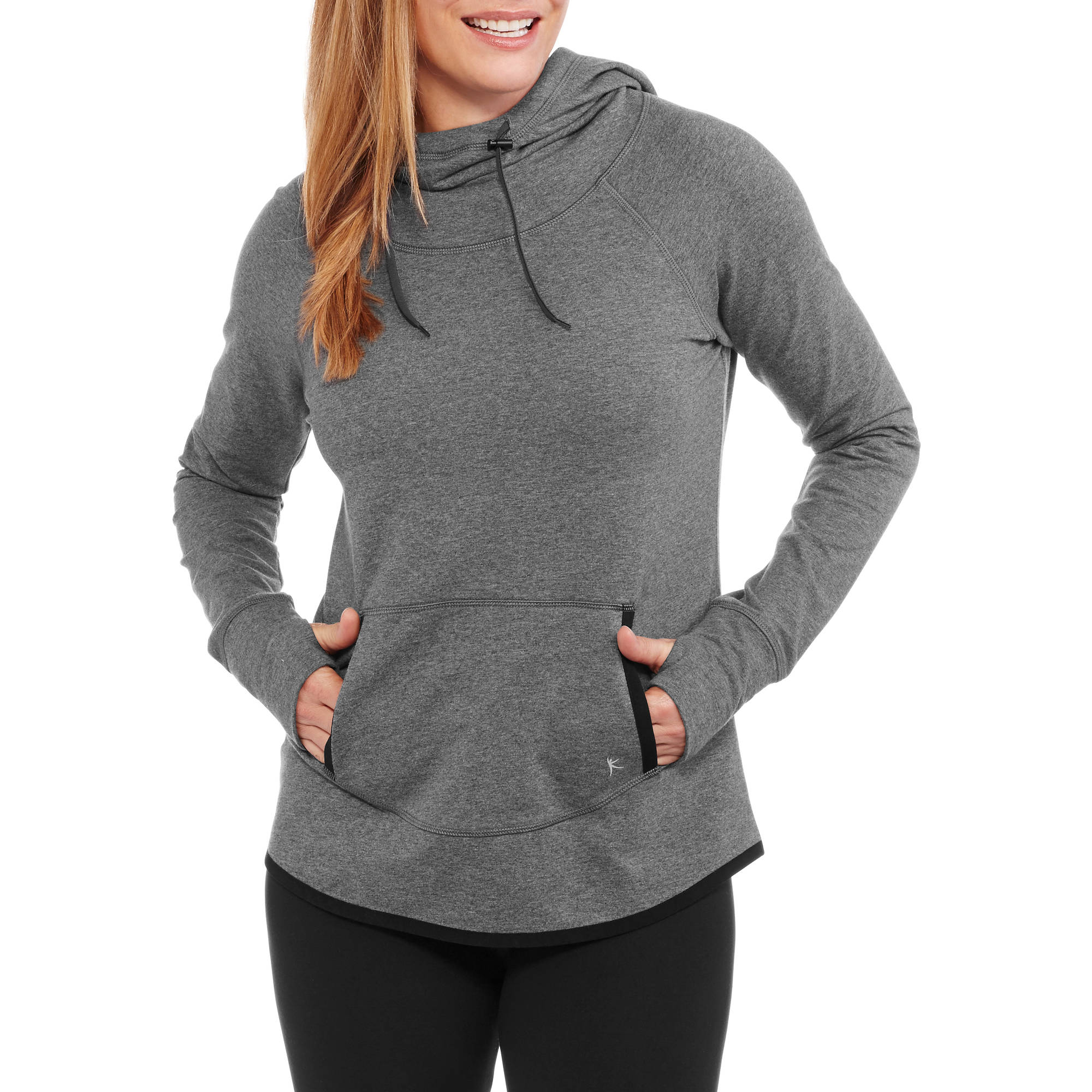 Find great deals on eBay for womens thumb hole sweatshirts. Shop with confidence.