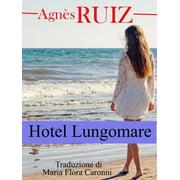 Hotel Lungomare - eBook