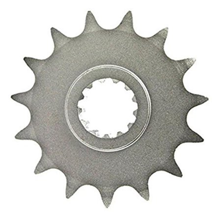 Front Sprocket for Honda CB750F Super Sport CB750K 1979 - (1979 Honda Cb750f Super Sport For Sale)