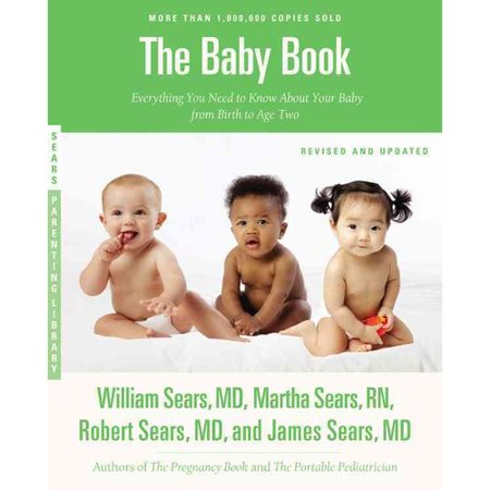 The baby book everything you need to know about your baby - What you need to know about baby monitors for your home ...