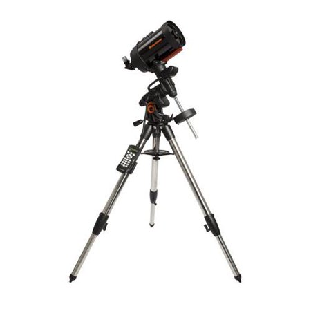 Celestron Advanced VX 6in Schmidt-Cassegrain Telescope