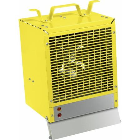 Dimplex Emc4240 Portable Construction Heater Walmart Com
