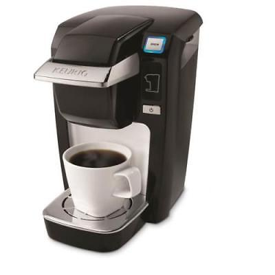 Keurig K15 Classic Series Coffee Brewer