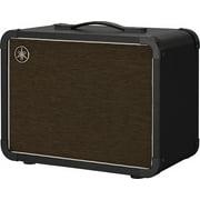 "Yamaha THRC112 1x12"" Guitar Speaker Cabinet"