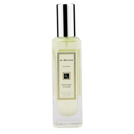 Image of Jo Malone Grapefruit Cologne Spray (Originally Without Box) 30ml/1oz