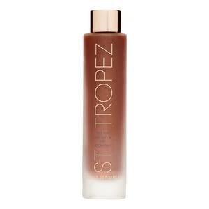 St. Tropez Self Tan Luxe Dry Oil, 3.38 Oz