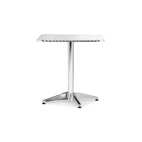 Wrought Studio Applegate Bar Table