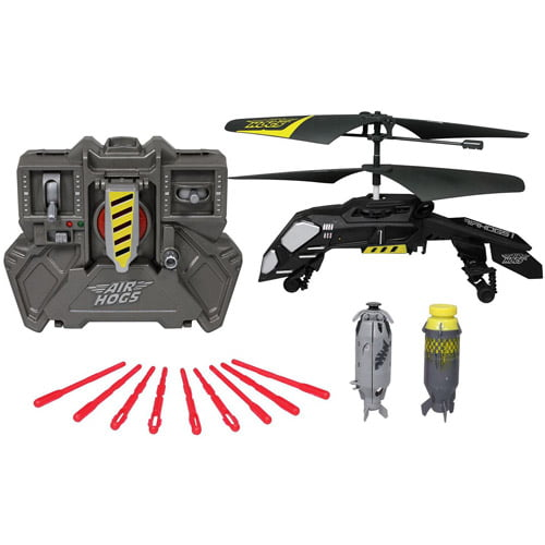 battery helicopters at walmart with 21577925 on Radio Control Player further Helicopters Sale further Syma Helicopters furthermore Electric Toy Cars Ride On moreover 30392435.