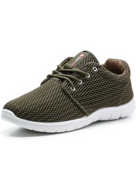 ed0391704baad5 Product Image Alpine Swiss Kilian Mesh Sneakers Casual Shoes Mens   Womens  Lightweight Trainer
