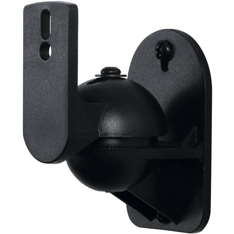 Hdmi Switcher Boxes 2 Way Switch Argos