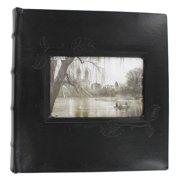 Pioneer Embossed Book Photo Album