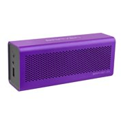 Braven 570 Portable Wireless Speaker