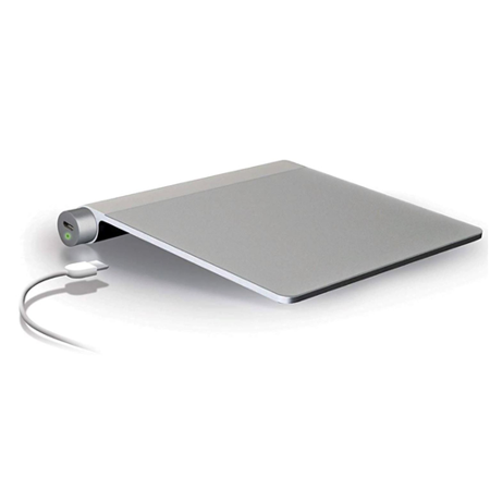 Mobee - Power Bar Rechargeable USB Battery Pack for Apple Magic Trackpad PO3214 - Refurbished (Mobee Magic Bar)