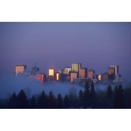 Party City Hours Edmonton (City Skyline Edmonton Alberta Canada)